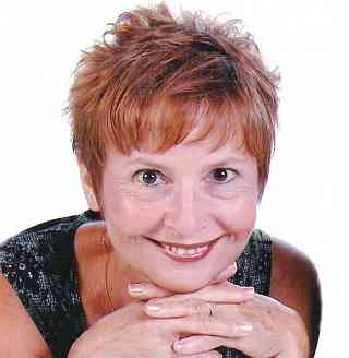 Jeanne Beegle