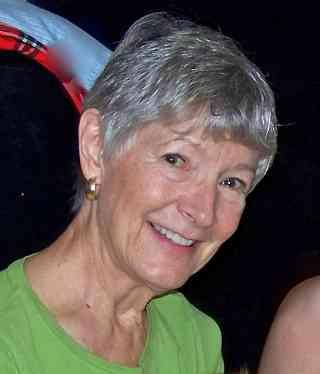 Donna Swarts Bath