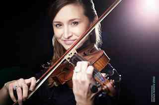 Caroline Yeager