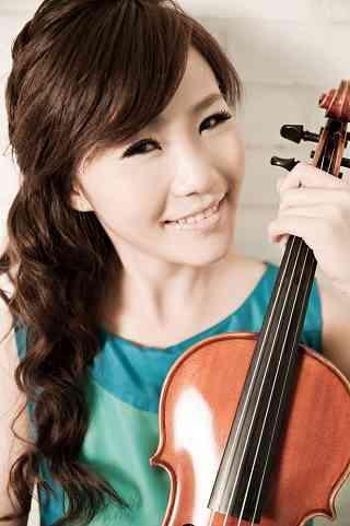 Hsuan-Wen Lin