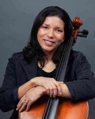 Patricia Ruiloba Gitto