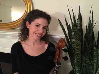 Erica Leavell