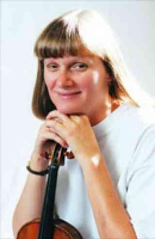 Anita Buttemer