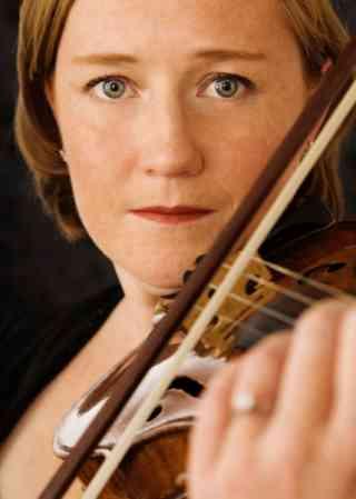 Stephanie Ezerman