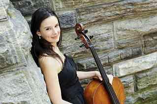 Susanna Giles