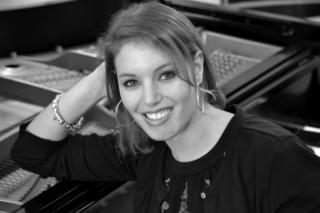 Anna Halperin