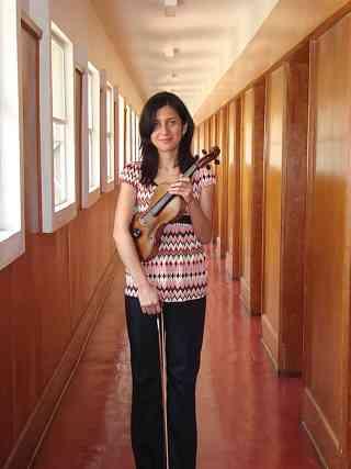 Martha Melisa Moreyra Garcia