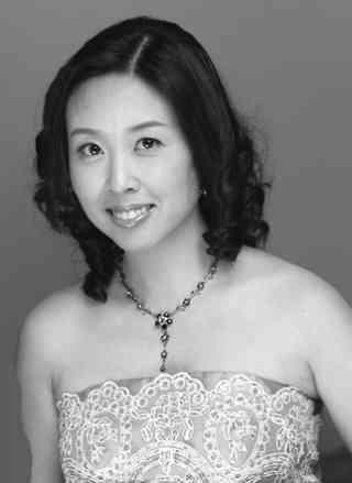 Yumy Lee Kim
