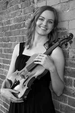 Andrea McStay