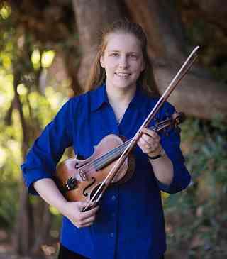 C Beth Lambert Jen