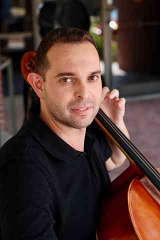 Pablo Issa