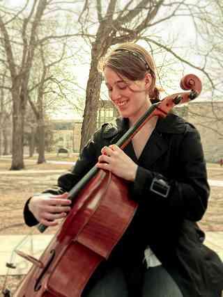 Katherine Canon