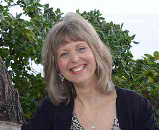Pam Hatley
