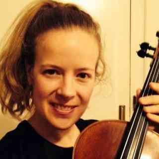 Jessica Arce-Larreta