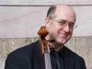 Peter Prosser