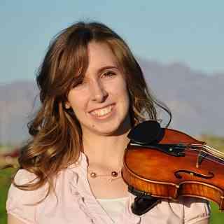 Kathryn Seigfried
