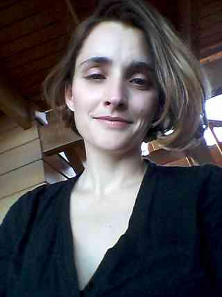 Guadalupe Becker Gana