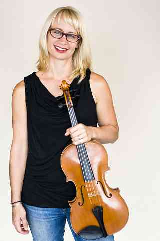Natalie Brejcha