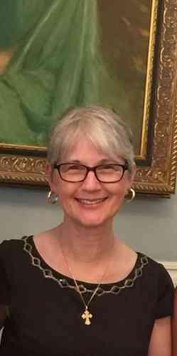 Susan Crosser