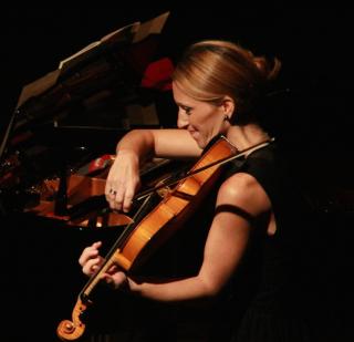 Suzanne Morello