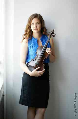 Erica Jacobs-Perkins