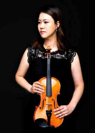 JaeEun Lee