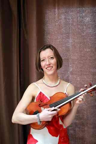 Nicole Fainsan