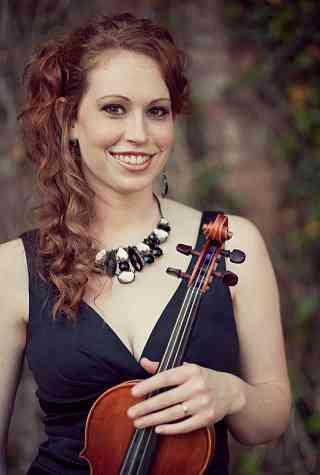 Tiffany Watson Ray