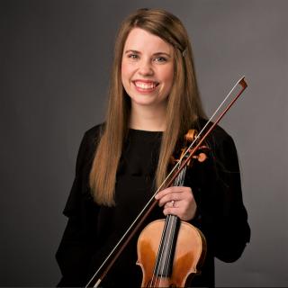 Ellen Neely
