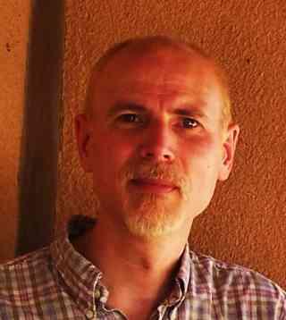 Ken Stancer