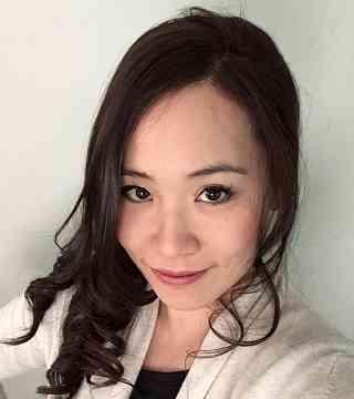 Eun-Jin Chae