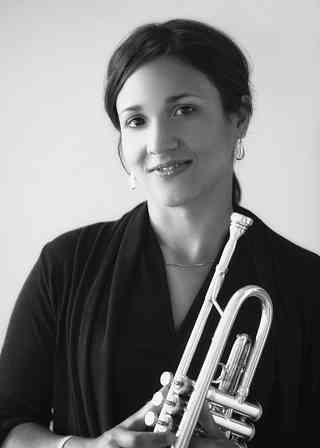 Natalie DeJong