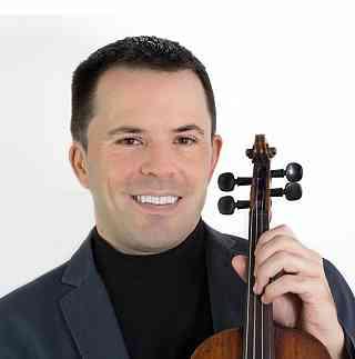 Edward Obermueller