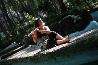 Julieta Libertad Nava Rivera