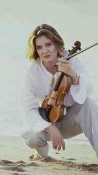 Catherine Boyd