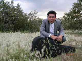 Victor Manuel Arrieta Gutierrez