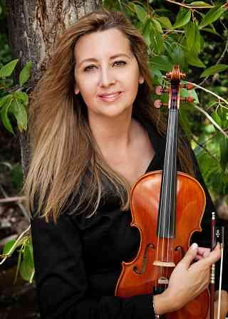 Michele Nardone