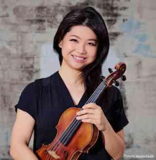 Pei-Ju Wu