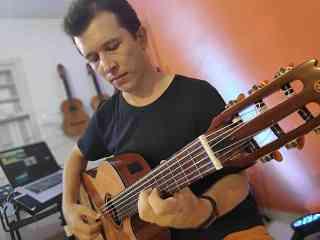 Rodrigo Elias de Andrade