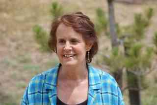 Sally Northcutt