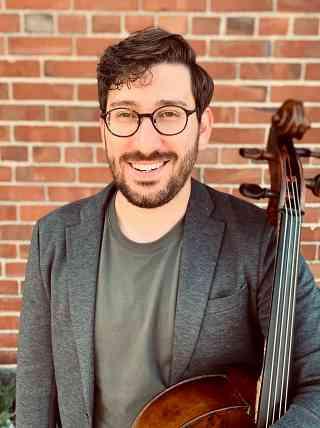 Kevin Leiferman