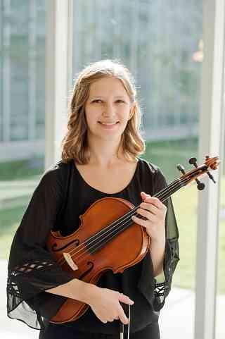 Elaine Wisniewski