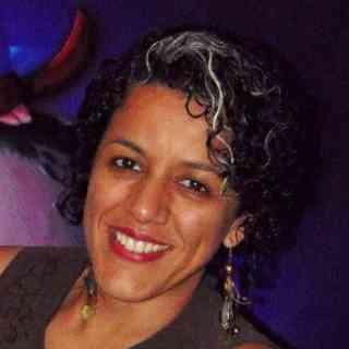 Alessandra Nunes de Castro Silva