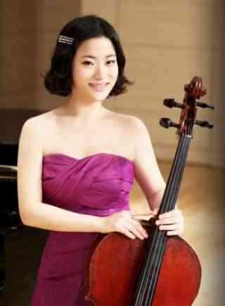 Seohee Choi