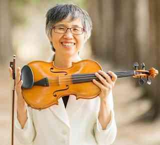 Wan Tsai Chen