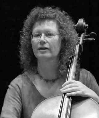 Renata Bratt