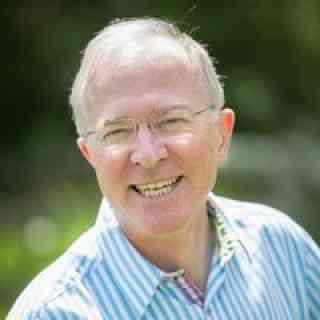Bob McAuley