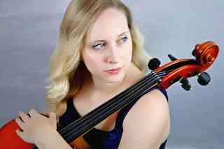 Claire Mehm