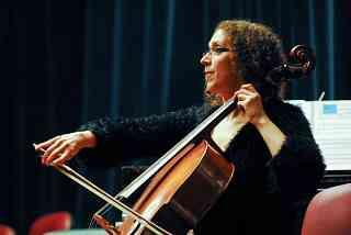 Andrea Espinzo
