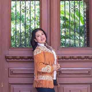 Alhire Vega Parra